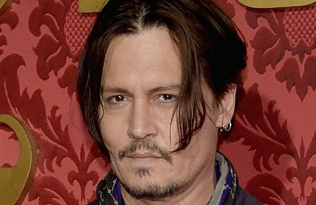 Winona Ryder And Johnny Depp Tattoo Celebridades que tiver...