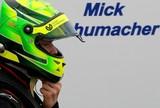 """Filho de Schumacher é nono colocado em sua estreia na Fórmula 4: """"Feliz"""""""