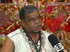 Polícia do Rio investiga denúncia de fraude no carnaval 2016