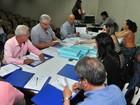 Propostas para licitação do transporte coletivo são abertas em Juiz de Fora