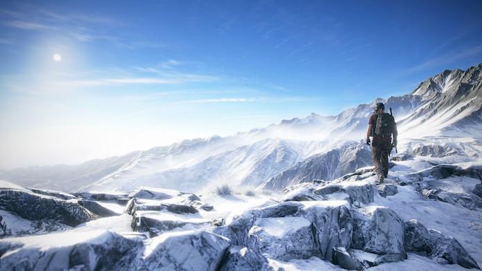 Ghost Recon: Wildlands: confira os requisitos antes de baixar no PC (Foto: Divulgação/Ubisoft)