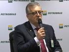 Bendine assumiu Petrobras com a missão de recuperar a estatal