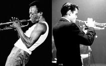 Nelson Motta: Lendas do Jazz