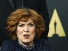 Ícone da Era de Ouro de Hollywood, Maureen O'Hara morre aos 95 anos
