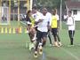 TE: Com time desfalcado, Santos enfrenta Figueirense pelo Brasileiro