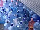 Linhares, no ES, recebe 20 mil litros de água doados pelo exército do RJ