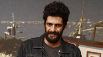 Julio Machado