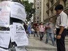 Entenda a recessão técnica do Brasil