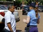 Empresa é multada por irregularidades no estacionamento rotativo de Palmas
