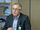 Delator diz que Mantega montou esquema de corrupção no Carf