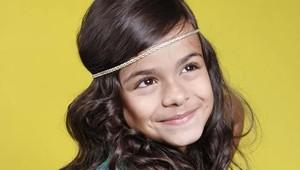 Isabella Aguiar
