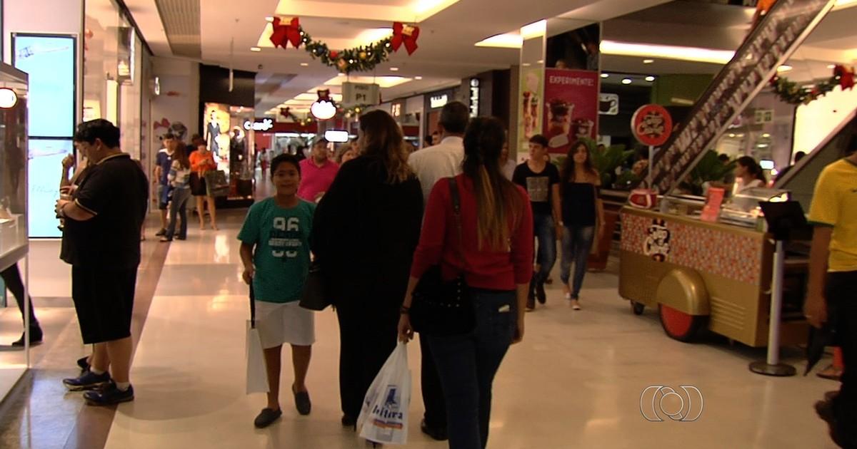 ab52fcf2a G1 - Mais de 62% da população está endividada em Goiânia