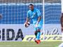 Erros e indefinição: Douglas e Sidão analisam gols sofridos pelo São Paulo