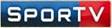 Logo SporTV (Foto: Divulgação)