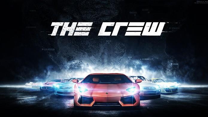 crew-capa
