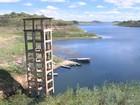 Empresas de Campina Grande usam criatividade durante crise hídrica