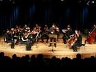 Rio Claro, SP, tem coral e concerto da orquestra experimental neste sábado