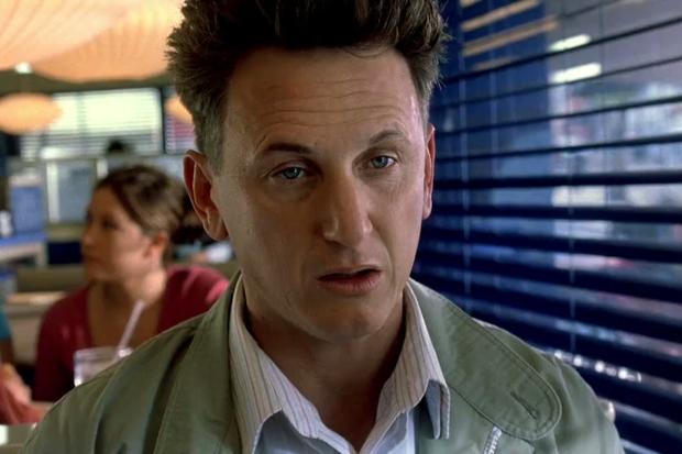 Sean Penn em Uma Lição de Amor (Foto: Divulgação)
