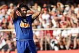 Cartola FC: artilheiro Ricardo Goulart e Kaká são desfalques na rodada#22