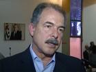 Com Aloizio Mercadante, Casa Civil deve ganhar mais peso político