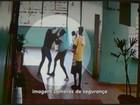 Após agressão em escola estadual, alunos fazem 'abraçaço' em Campinas