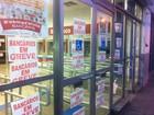 Sindicatos aprovam acordo e greve dos bancários termina no Sul do RJ