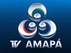 Confira a programação da TV Amapá (Foto: TV Amapá)