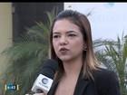 Inadimplentes geram prejuízo de mais de R$ 300 milhões na Eletrobras-PI