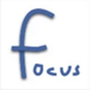 Focusbook