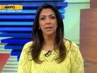 Ana Amélia tem 39% e Tarso Genro, 30%, indica pesquisa Datafolha no RS