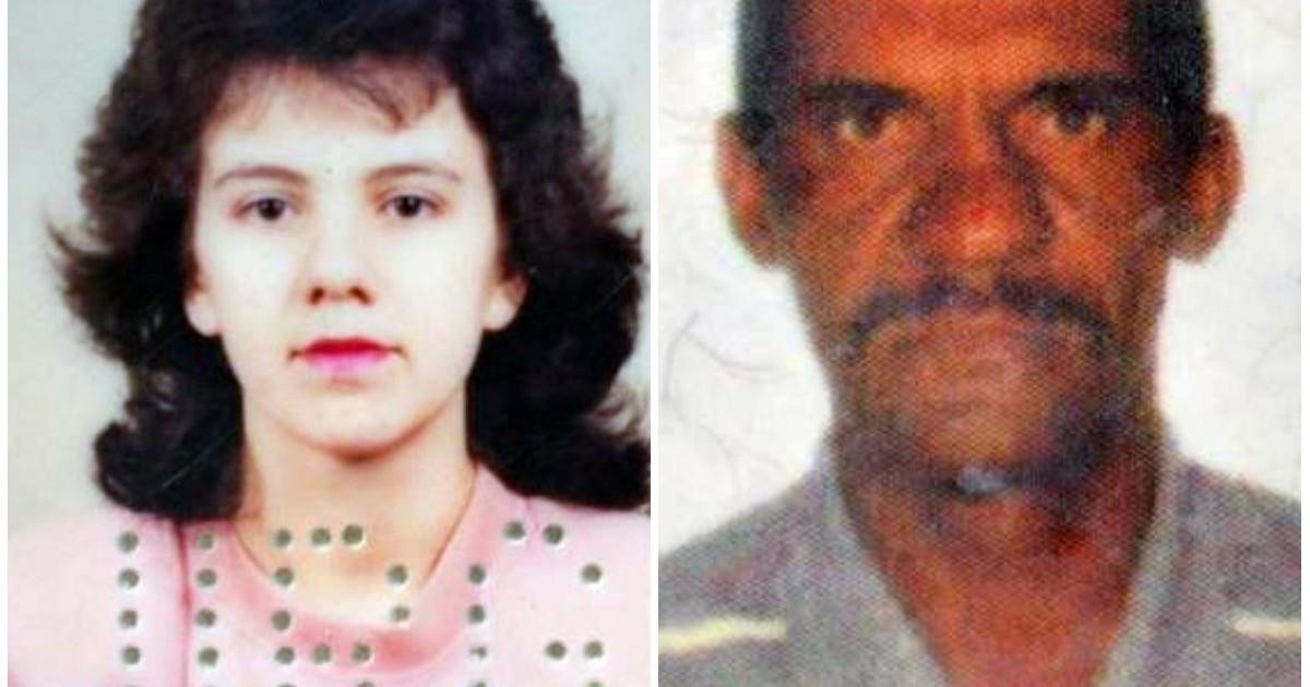 Trabalhador rural mata a esposa e comete suicídio em Matão, diz PM - Globo.com