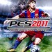 PES 2011 para Android             
