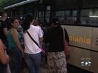 CMTC é notificada de decisão judicial e diz que ônibus terão tarifa reduzida