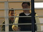 Filha diz que senador boliviano enfrentava depressão grave e 'restrições'