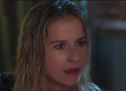 Teaser: Bárbara revela que Virgínia e Carmem se conheceram