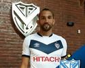 Santos não aceita pagar dívida do Vélez e cogita desistir de Barcos