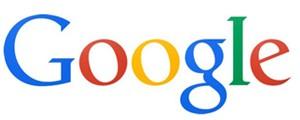 Sem aviso, Google faz alteração discreta em logotipo (Foto: Reprodução/Google)