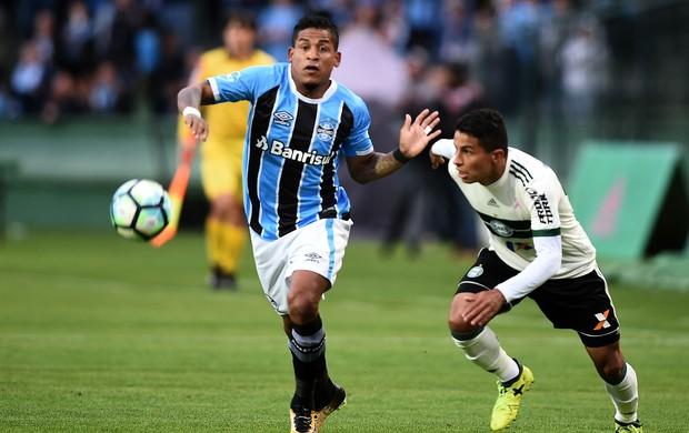 BLOG: O acaso vai nos proteger na Libertadores?