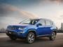 Jeep Compass ganha nova geração a partir de R$ 99.990