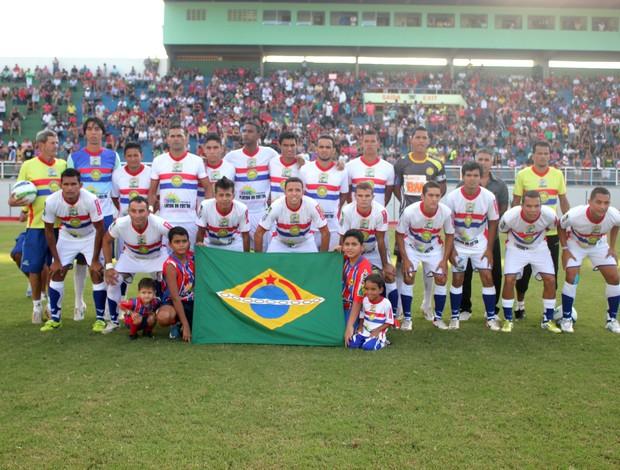Resultado de imagem para Plácido de Castro Futebol Club