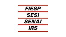 Clique aqui e visite o site da Fiesp (divulgação)