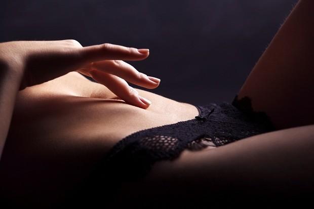 Os benefícios da masturbação (Foto: Think Stock)