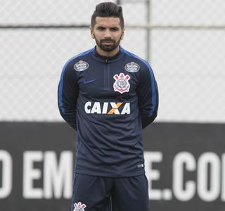 Guilherme Corinthians (Foto: Daniel Augusto Jr./Agência Corinthians)