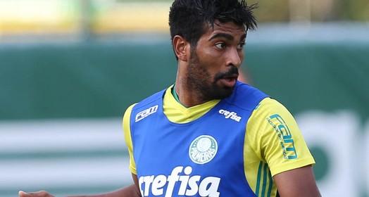 fica a dica (Cesar Greco/Ag Palmeiras)