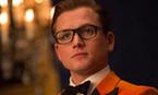 'Kingsman: O Círculo Dourado' ganha seu primeiro trailer