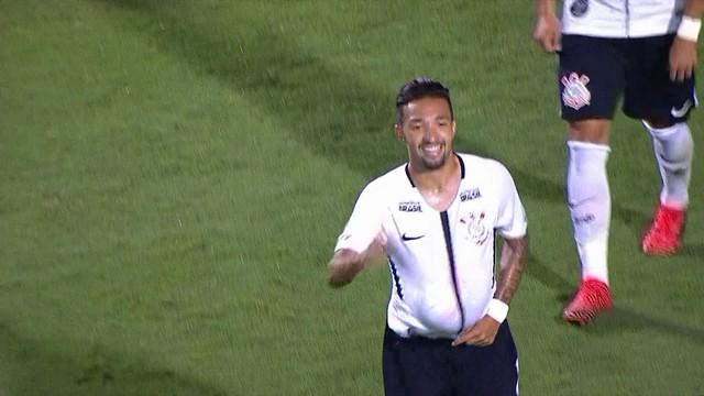 Corinthians x Ferroviária - Campeonato Paulista 2018-2018 ... a9dca7630615e