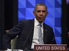 Assad deve deixar poder para permitir fim da guerra na Síria, diz Obama