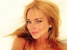Lindsay Lohan vai abrir uma casa noturna com seu nome, diz site