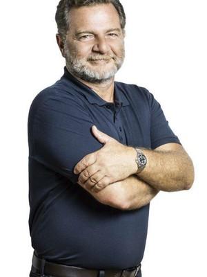 Fernando Kassab (Foto: Mais Caminhos)