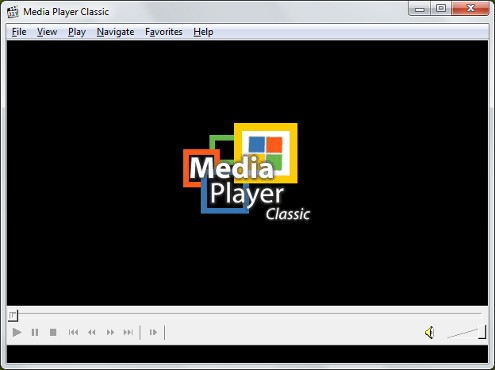 Window Media Player Classic Software Download Memefilms